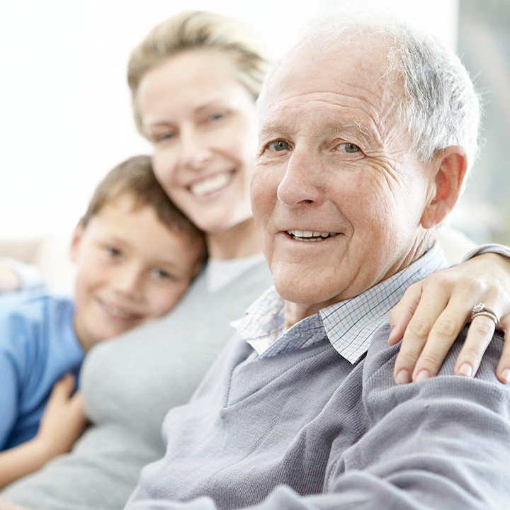 Senior Housing: A Promising Real Estate Investment Option
